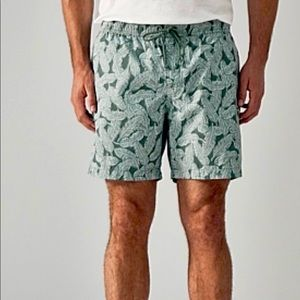 Men's Trenery Country Road Board-shorts Size XXL
